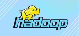 BigData and Hadoop